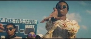 Video: Roy Woods - Gwan Big Up Urself